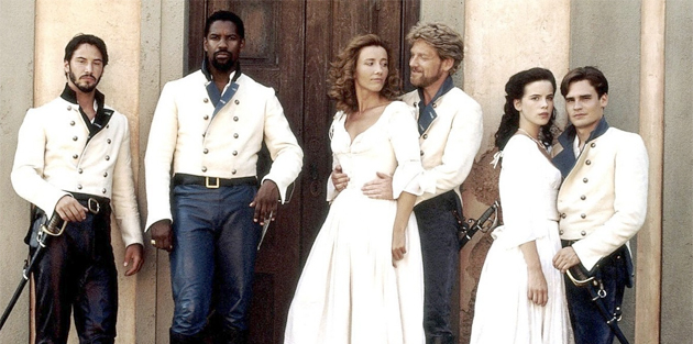 much-ado-about-nothing-cast-1993